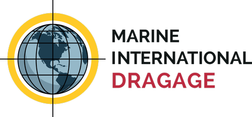 Marine International Dragage Inc