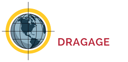 Marine International Dragage